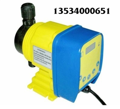 供应计量泵,深圳计量泵,进口计量泵,加药泵