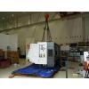 供应威海机械设备安装,山东宝宇起重安装,机械设备安装网