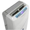 供应百奥除湿机 HD261A家用去湿机干衣机