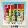 供应饮料瓶收缩膜_江苏销量好的包装膜讯息