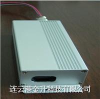 江苏连云港激光测距传感器DHT-70