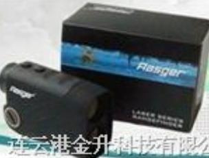 美国镭仕奇新品X600B激光测距望远镜