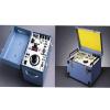 供应瑞典保加玛650/750/760/780单相继电保护测试仪