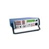 供应瑞典保加玛三相继电保护测试系统 FREJA 300