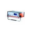 供应德国DILO 3-036-R001SF6气体综合分析仪