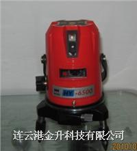 惠阳激光墨线仪五线HY6500