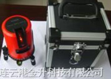 国内第一品牌惠阳激光标线仪HY6210