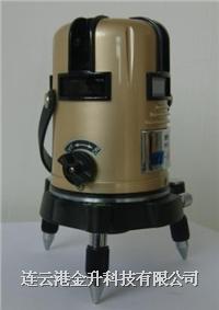 惠阳激光标线仪HY6300 激光水平仪