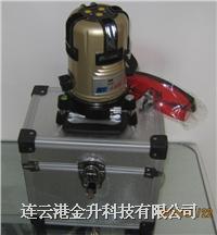 高性价比惠阳激光标线仪HY-6800八线