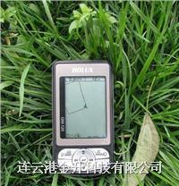 供应台湾长天面积测量仪GM-120