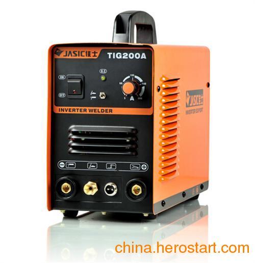 供应佳士焊机批发,西安永丰机电,佳士焊机批发