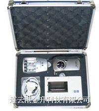 供应韩国产酒精检测仪CA2000打印型