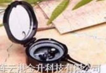 供应地质罗盘仪DQY-1|地质罗盘仪价格