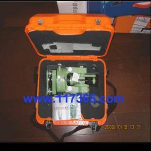 供应出口经纬仪DJ6-1 经纬仪 光学经纬仪