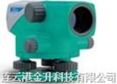 供应日本索佳原装进口水准仪C320