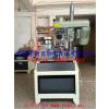 浙江温州做自动化设备厂家自动攻丝机最好的供应商