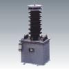 振州高压提供质量好的JDZX6-35W2 型高压互感器,JDZX6-35W2型干式户外高压互感器低价批发