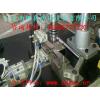 供应杭州那里有做自动化设备的厂家_全自动攻丝机的地址