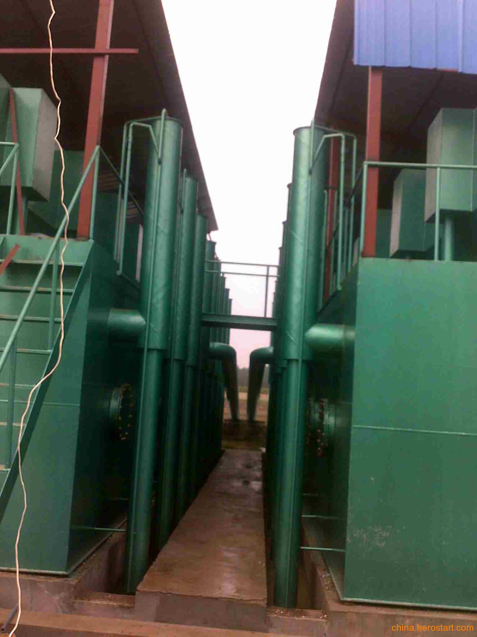 供应KLG/FA全自动一体化河水净水器,全自动净水器,地表水处理器,河水过滤器