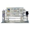 供应海水淡化反渗透设备,深井水咸水淡化反渗透,空调水软化