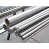 供应非凡不锈钢加工切削常见特点
