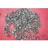 供应营口海绵铁|海绵铁|海绵铁滤料