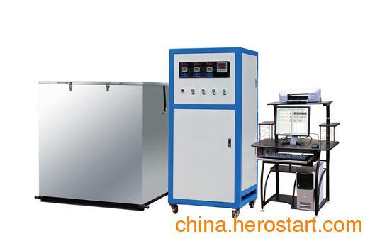 山东试验机厂家供应塑料管材耐压试验机