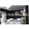 供应中式庭院设计公司 苏州中式庭院设计价格
