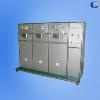 供应创鑫|CX-2B|180°|金属箱|电源线弯曲试验机