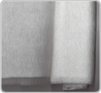 供应PK棉