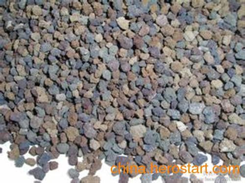 供应衢州海绵铁|巩义蓝星|海绵铁生产工艺