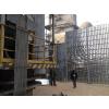 供应厂区安装声屏障  厂区隔声屏障多少钱一平