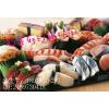供应开一家日本料理加盟店需要多少钱?