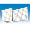供应深圳板式初效过滤器-电子生产专用高效空气过滤器