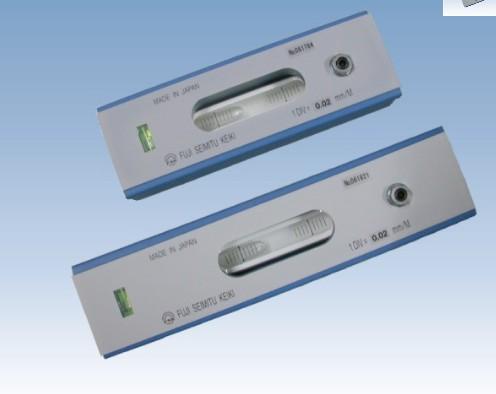 供应日本FSK平型水平仪