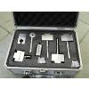 供应创鑫|DIN-VDE0620-1|0620|镜面钢|插头插座量规