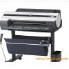 供应佳能iPF510参数,iPF510大幅面打印机,iPF510参数规格性能