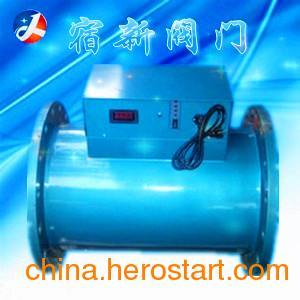 供应高频电子水处理器