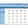 供应汽车维修管理软件
