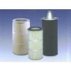 供应32100制氧机除尘滤芯空气过滤