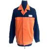 江林服饰【专注于】安徽工作服定做|安徽工作服生产厂家