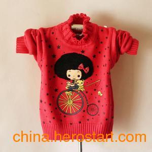 清远肇庆针织童装生产、批发、加工厂暖冬健康供应