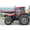 供应东方红MK604轮式拖拉机 东方红604拖拉机厂家直销