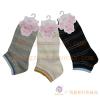 供应佛山袜子生产厂家/佛山袜子公司/女袜生产定做?
