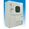 供应中效过滤器有什么特性-深圳铭洋空气过滤器生产厂