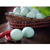 供应土鸡蛋多钱,农家土鸡蛋,江苏土鸡蛋