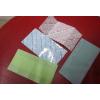 供应阳江防霉纸