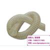 供应聚鑫橡塑、唐山聚氨酯PU吸尘管、吸尘管