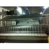 供应整烫水洗设备、大型熨烫布草洗涤机械