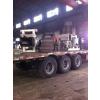 供应威海设备起重_首选鲁中机械_设备起重搬运